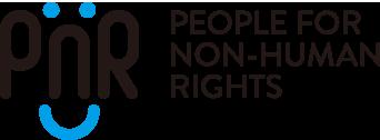 동물권연구변호사단체PNR